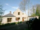 Corbridge Character Property for sale