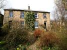 6 bed Detached house in Henshaw Bardon Mill...
