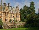6 bedroom Character Property for sale in Fellside, Hexham...
