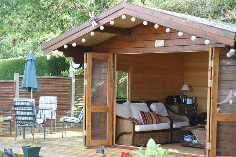 Summer House Design Ideas, Photos & Inspiration | Rightmove Home Ideas
