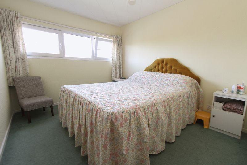 Bedroom 2 curr...