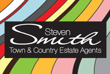 Steven Smith Town & Country Estate Agents, Clevedon