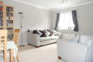Maisonette to rent in Woodland Walk, Aldershot...