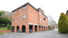 1 bedroom Apartment in Gregan court