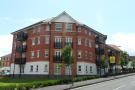 property to rent in Bell Chase, Aldershot, GU11