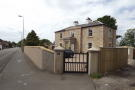 4 bed property in Main Road, Fairlie...