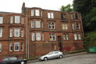 Flat to rent in Robertson Street...