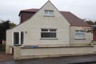 house to rent in Douglas Street, Largs...