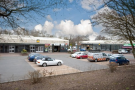 property to rent in Lakeside Industrial Estate, New Meadow Road,
