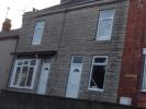 property to rent in Station Road, Selston, SELSTON, NG16