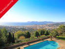 Provence-Alpes-C�te d Azur Villa for sale