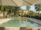 9 bed Villa in Provence-Alpes-C�te d...