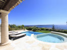 property for sale in Provence-Alpes-C�te d Azur, Vallauris, Cannes