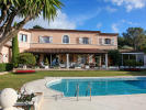 Villa for sale in Provence-Alpes-C�te d...