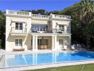 4 bedroom Villa in Provence-Alpes-C�te d...