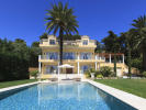 5 bedroom Villa for sale in Provence-Alpes-C�te d...