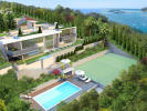 Provence-Alpes-Cte d Azur Villa for sale