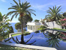 9 bedroom Villa for sale in Provence-Alpes-C�te d...