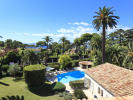 property for sale in Provence-Alpes-C�te d Azur, Antibes, Cap d Antibes