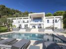 6 bedroom Villa in Provence-Alpes-C�te d...