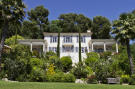 6 bedroom Villa for sale in Provence-Alpes-C�te d...