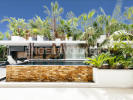 Villa for sale in Provence-Alpes-C�te d...