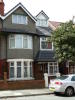 semi detached home to rent in Rowson Street, Wallasey...
