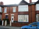 4 bedroom property in Manor Road, Hoylake, CH47