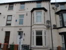 2 bedroom Flat in Egerton Street, Wallasey...