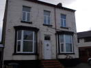 1 bed Flat in Ash Road, Tranmere...