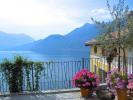 5 bedroom Detached house for sale in Lago di Como, Bellano,