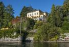 Detached home in Lago di Como, Bellagio,