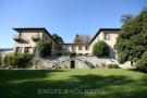 Detached home in Lago di Como...
