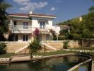 Detached property in Akdeniz, Mugla,
