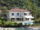 5 bed Detached home in Akdeniz, Mugla,