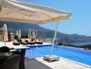 Detached property for sale in Mediterranean Coast...