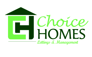 Choice Homes, Londonbranch details