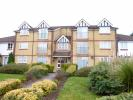 Morse Close Ground Flat to rent