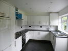 4 bed Detached property to rent in Copthall Road East...