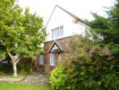 4 bedroom Detached house in Long Lane, Hillingdon...