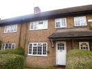3 bed Terraced property in Dellside, Harefield, UB9