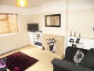 1 bedroom Ground Maisonette to rent in Southbourne Gardens...