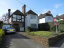Detached property for sale in Ickenham Road, Ruislip...