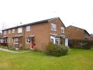 1 bed Cluster House for sale in Stafford Road, Ruislip...