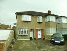 1 bed Ground Maisonette in Angus Drive...