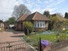 Detached Bungalow for sale in Cannonbury Avenue...