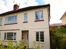 Ground Maisonette for sale in Northdown Close, Ruislip...