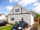 Detached Bungalow for sale in Larne Road, Ruislip, HA4