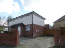 2 bedroom semi detached house in Oakdene Road, Hillingdon...