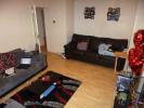 2 bed Ground Maisonette in Malmesbury Close, Pinner...